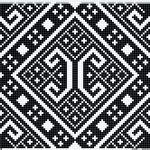 Smøyg – Vevstua Bull-Sveen Crochet Bags, Diy Projects To Try, Pattern, Cards, Hardanger, Rugs, Backgrounds, Crochet Purses, Crochet Tote