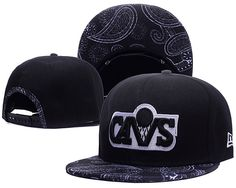 62af60e1271 Cheap Wholesale Cleveland Cavaliers NFL Paisley Snapback Hats for slae at US 8.90   snapbackhats  snapbacks  hiphop  popular  hiphocap  sportscaps ...