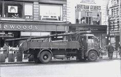 transport 1960's - Google Search
