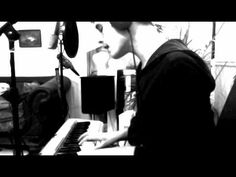 Adele - Someone like You by Tom Andrews UK