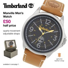 SARAH RICHES - I am an Independent Avon Representative based in Cranham. Please contact me for any queries relating to Avon. Half Price, Avon, Timberland, I Can, Watches For Men, Canning, Flamingo, Leather