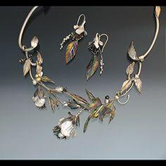 Positive Mental Health, Flora, Artists, Drop Earrings, Jewelry, Fashion, Moda, Jewlery, Jewerly