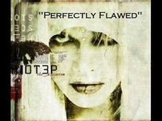 Otep-Perfectly Flawed