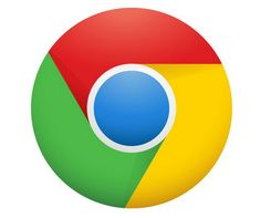 Chrome 45 Will Automatically Reduce Memory Usage For Unused Tabs