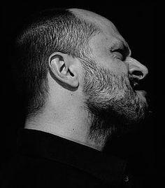 actor-zone corsi di recitazione cinematografica Lecco-Milano | Obiettivo