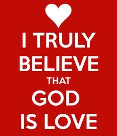i_believe_that_god_is_love_by_animefan046-d555eg1.png