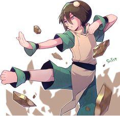 Avatar Aang, Team Avatar, The Last Avatar, Avatar The Last Airbender Art, Fan Art Avatar, Avatar Cosplay, Avatar Picture, Avatar Cartoon, Avatar Series