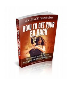 1000 questions for couples ebook by michael webb download as pdf how to get your ex back learn how to get your ex back before its too late end your break up stop divorce or lovers rejection repair the damage fandeluxe Gallery