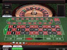 Онлайн рулетка с деньгами лучшие онлайн казино на реальные деньги 2020