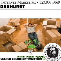 323-907-5069 Oakhurst SEO Internet Marketing. Visitors need marketing concierge. Off season needs expansion. Getting phone calls from both? You need what we sell... which is time to sell.  #SeoOakhurst #OakhurstSeo #InternetMarketingOakhurst #OakhurstInternetMarketing #MarketingOakhurst #OakhurstMarketing #SearchEngineOptimizationOakhurst #OakhurstSearchEngineOptimization #Oakhurst #HermosaBeachMarketing Hermosa Beach, Concierge, Search Engine Optimization, Internet Marketing, Seo, Phone, Things To Sell, Telephone, Online Marketing