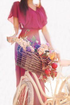 syflove: so romantic
