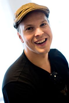 Gavin DeGraw - Google zoeken