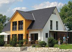 Bungalow 133 Ein Haus, wie Sie es sich schon immer gewünscht haben ...