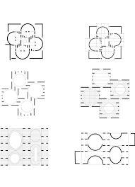 aldo van eyck sonsbeek pavilion - Google Search