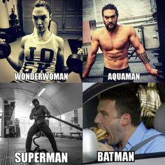 Figure #Batman is simply the best!! #Fanjackets