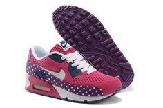 buy popular 3b965 78a18 Buy New Arrival Discount Code For 2014 New Nike Air Max 90 Em Womens Shoes  Dragon Fushia from Reliable New Arrival Discount Code For 2014 New Nike Air  Max ...