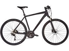 Vermont, Cube, Bicycle, Vehicles, Stuff To Buy, Black, Bicycle Kick, Bike, Black People