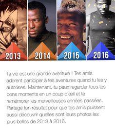 Franck Folly - Google+