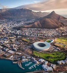 Cape Town, South Africa, Grand Canyon, Westerns, City Photo, Nature, Travel, Beautiful, Naturaleza