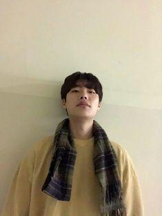 Abang sholat jumat dulu ya neng Korean Celebrities, Korean Actors, Youth Over Flowers, Ryu Joon Yeol, Victoria Falls, Cnblue, Korean Drama, Pretty Boys, Pretty People