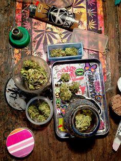 Marijuana The best seeds#…