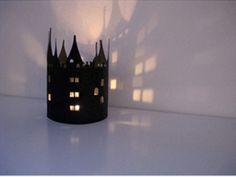 DIY Panduro Hobby http://www.pandurohobby.se/bloggen/panduro-bloggen