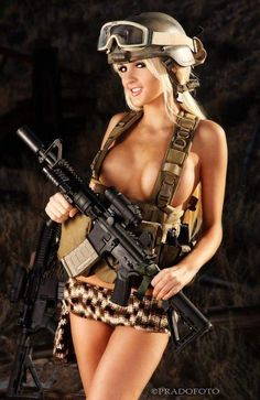 """""""Gunz open fire, """"at point blank, range"""" hot slugs, penetrate cold targets, bluntly pointing @, passions opening gun ! (Y)"""""""