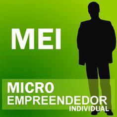 JORGENCA - Blog Administração: O que é Empreendedor Individual - MEI?