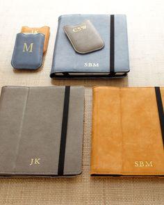 http://archinetix.com/graphic-image-iphone-ipad-cases-p-3752.html