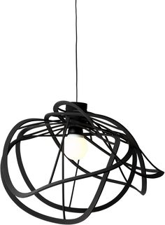 1000 images about light on pinterest floor lamps table. Black Bedroom Furniture Sets. Home Design Ideas
