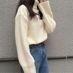 Sweater #ootd #fashion #clothing