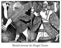 HGA_Marduk.png