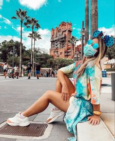 Viaje A Disney World, Disney World Trip, Disney Trips, Disney World Outfits, Disneyland Outfits, Disney Dream, Disney Magic, Orlando Miami, Disney Land Pictures