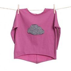 jednoduche tricko s oblacikom najdete na www.lovinas.sk