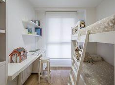 Amenajare cu stil pentru locuinta unei familii cu 2 copii - imaginea 15