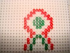 Perler Beads, Diy Gifts, Minecraft, Diy And Crafts, Anna, Creative, Diy Presents, Handmade Gifts