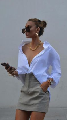 Looks Street Style, Looks Style, Look Fashion, Fashion Outfits, Womens Fashion, Boot Outfits, City Outfits, Fasion, Fashion Styles