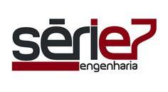 Logo - Cliente: Série 7 Engenharia