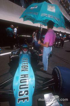 Ivan Capelli, Leyton House CG901 Judd Formula 1, F1 Drivers, Grand Prix, First World, Race Cars, Monster Trucks, Racing, Vehicle, Aircraft