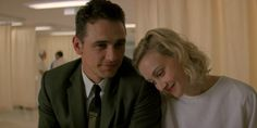 Series Movies, Tv Series, Sarah Lynn, Sarah Gadon, Canadian Actresses, James Franco, Best Couple, Beautiful Soul, Face Claims