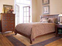 Bedroom Havens On Pinterest Sheffield Bedroom Furniture And