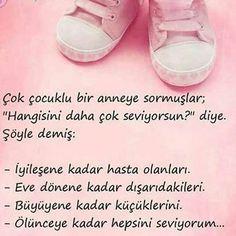 Annemm Annnemmm...! ......#seviyorum#gunusozu#huzun#mutluluk#ask#evlat#annem#bebek#gulum#babam#cocuk#ayrilik#edebiyat#antalya#edebiyat#siirsokakta#siirheryerde#istanbul#turkey#turkansoray#azerbaijan#baku#irak#antalya#izmir#cemalsüreya#canyucel#nazimhikmet#