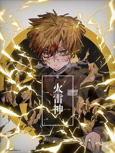 zenitsu manga art & manga zenitsu _ nezuko x zenitsu manga _ demon slayer zenitsu manga _ kimetsu no yaiba zenitsu manga _ zenitsu manga icon _ zenitsu x uzui tengen manga _ zenitsu manga art _ agatsuma zenitsu manga Otaku Anime, Manga Anime, Anime Art, Anime Angel, Anime Demon, Demon Slayer, Slayer Anime, Bakemono No Ko, Anime Kunst