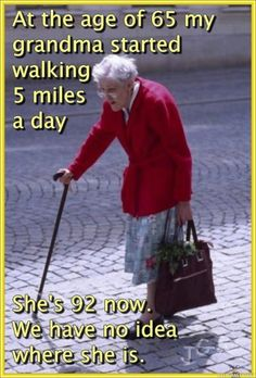 old age jokes & old age jokes . old age jokes getting older . old age jokes hilarious Best Funny Jokes, The Funny, Funny Quotes, Quote Meme, Cartoon Quotes, Funny Ads, Minions Quotes, Funny Memes, I Love To Laugh