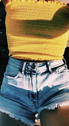 Winter Outfits For Teen Girls, Teenage Outfits, Sporty Outfits, Cute Summer Outfits, College Outfits, Teen Fashion Outfits, Cute Casual Outfits, Outfits For Teens, Spring Outfits