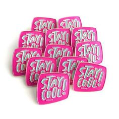 stay-cool-pin-4
