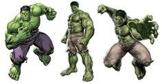 Imagens7 - Download: 24 Imagens do Hulk em PNG (recortado com Fundo transparente) em Alta Definição