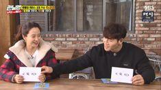 173 Best Asian Drama 4u images in 2019 | Drama, Asian, Jae seok