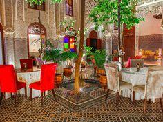 Riad Fez, Le Riad, Architecture, Home, Arquitetura, Architecture Design
