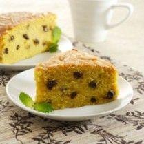 CAKE KENARI LABU KUNING http://www.sajiansedap.com/mobile/detail/6037/cake-kenari-labu-kuning